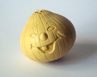 Giftco, Inc. Happy Onion Shaker