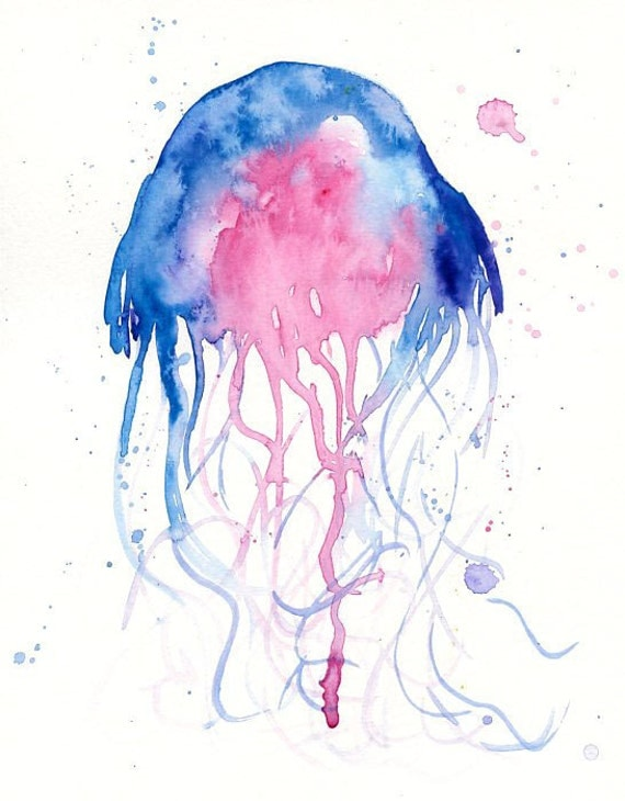 jellyfish home decor submited images jellyfish jellyfish home decor sea urchin by starhomestudio