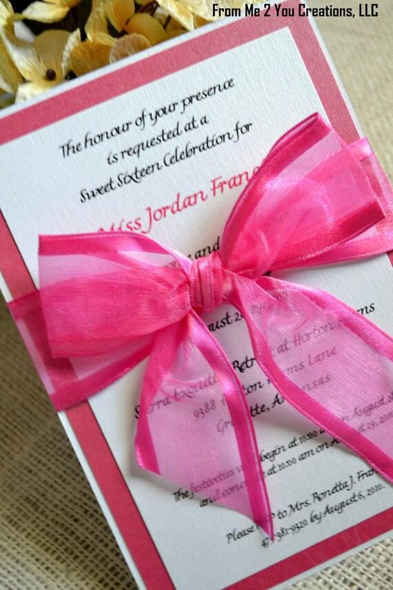 Wedding Invitations Bilingual as amazing invitation layout