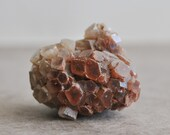 aragonite mineral specimen (1 pc)