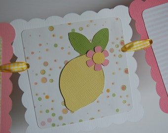 Pink Lemonade I am 1 Banner, Pink Lemonade Birthday, Pink Lemonade 1st Birthday, Pink Lemonade Party