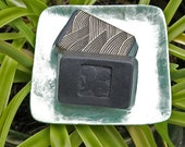 Goat Milk Soap With Activated Charcoal