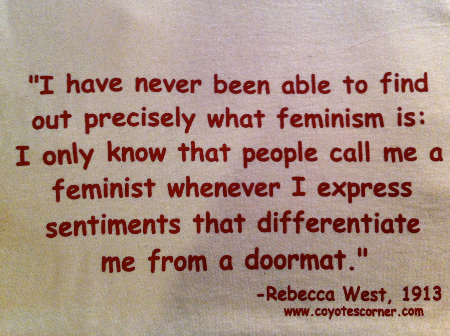 gender discrimination quotes - photo #18