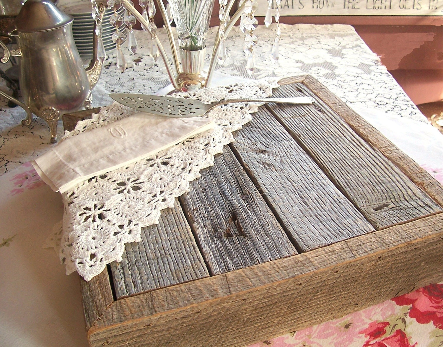 Diy Wood Wedding Backdrop Stand Viewing Gallery
