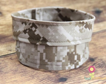 Reserved Listing: Army Photo Prop