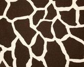Custom Window Treatments- Roman Shades, Valances, & Drapery Panels