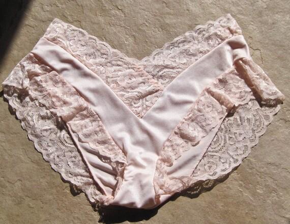 France Panties 53