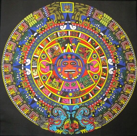 "Mayan Calendar Kids : Search results for ""mayan calendar worksheet"