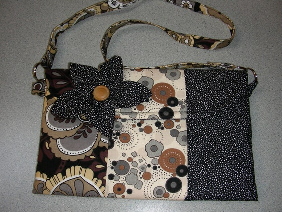 SALE! FREE SHIPPING! Shoulder Strap (Removable)  IPad, Tablet, eReader Cover, Case, Carrying Sleeve or Small Purse or Bag