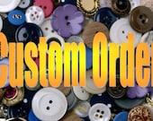 Custom Order for MG