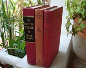 Lot 3,hardback .Enid Blyton,Famous Five,First Edition/first impressions books,Hodder & Stoughton 1st.editions