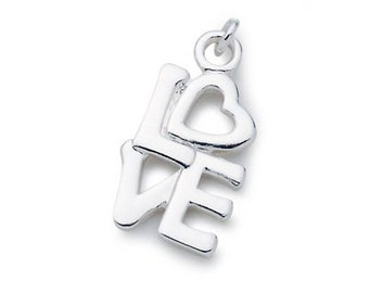 Love Charm (1pc)