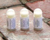 Lavender & Ylang Ylang Aromatherapy Stick - Mini Size