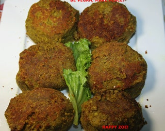 Vegan Quinoa-Lentil burgers, love,natural,healthy,dinner,lunch,snack,wedding,birthday.