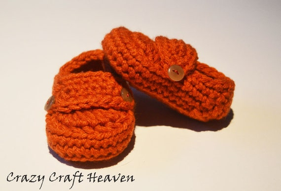 Crcohet baby loafers, Baby shoes, Baby boy shoes