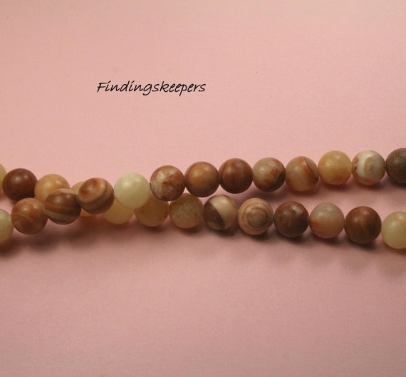 10 mm Malachite Natural Red Round Gem Stones Beads Full strand gs024