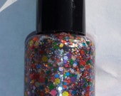 Full size Jawbreaker nail polish