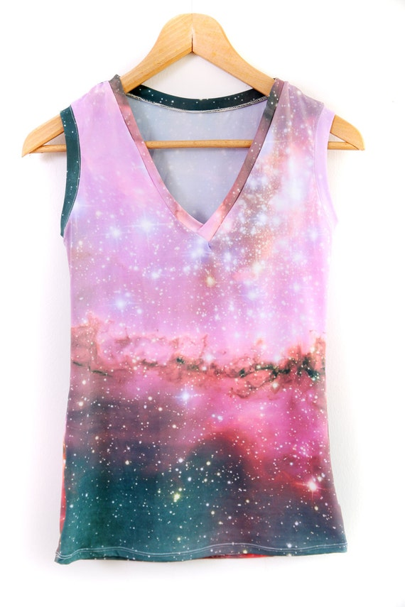 YOUNG STARS TOP