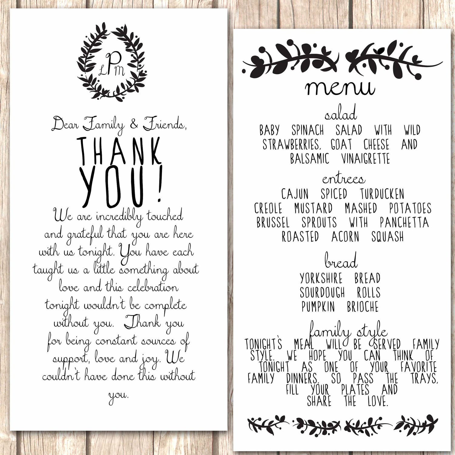 Funny Rehearsal Dinner Invitation Wording with awesome invitations example