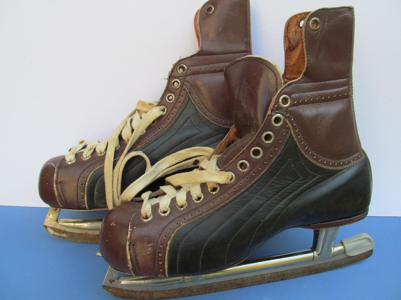 Vintage Hockey es 64