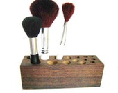 Make up Brushes Holder Home Storage Organization