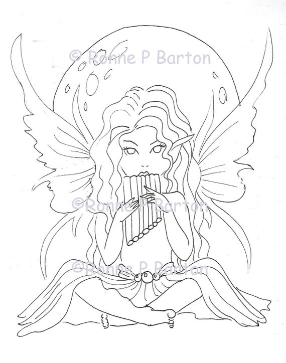 as well flora charmix coloring page likewise  further  also  also 62040998 f07e 43f1 a179 150303ac44a6 besides  also  besides kinder malvorlagen tiger prinzessin disney together with  besides . on free printable gothic coloring pages