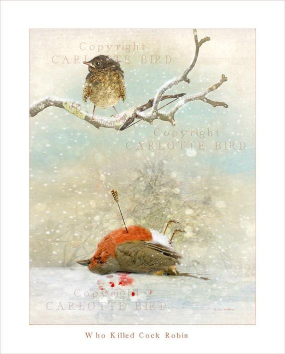 who killed cock robin poem jpg 1152x768