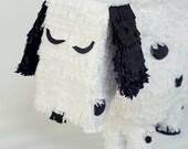 Penny the Dog Piñata