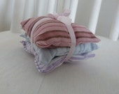 3 lavender pillow bundle