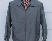 Unworn 1950s 'Ricky' jacket, large size