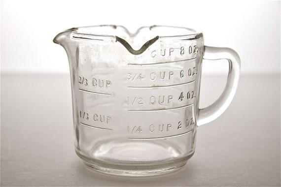 Randall Glass Vaserandall Milk Glass Jardinier Square Pattern Urn