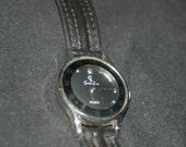 Grand Louis Quartz Wristwatch