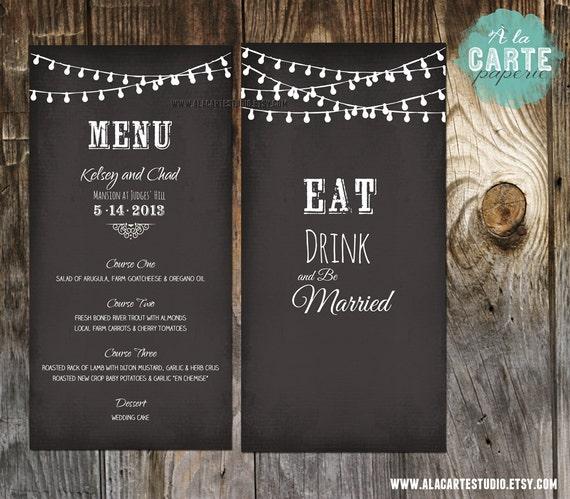 Home Design Ideas Blackboard: Items Similar To String Lights Chalk Background Wedding
