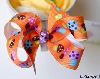Hair Bow Hair Clip Kids Hair Bow Girls Hair Bow Toddler Hair Bow Baby Hair Bow Hair Clip for Toddlers Hair  Hair Clip for Babies