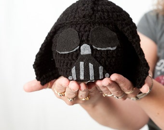 Made to Order, Crochet, Beanie baby hat
