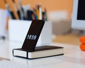2013 Daily Planner Smartphone Stand