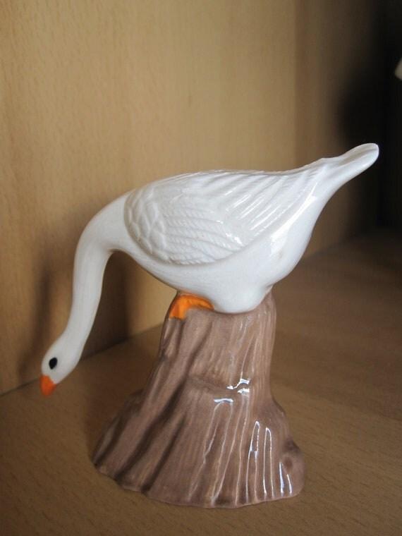 Goose Handmade Miniature