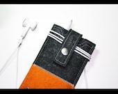 new iPhone wool felt case