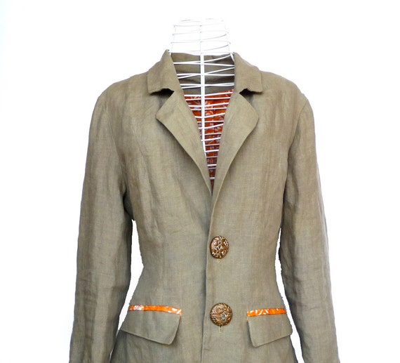 Enjoy free shipping and easy returns every day at Kohl's. Find great deals on Womens Beig/khaki Blazers & Suit Jackets at Kohl's today!