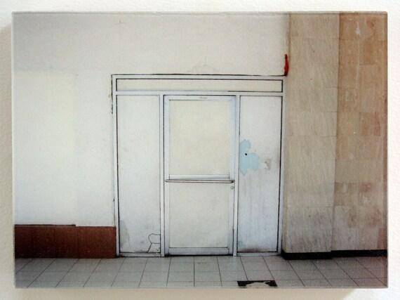Juarez Doors