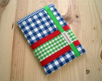 Made to measure .Quality padded eReader case. iPad Mini,Nook, Kindle Touch, kindle 4, Kindle Fire, Nexus , Sony, Papyre, cover, sleeve.