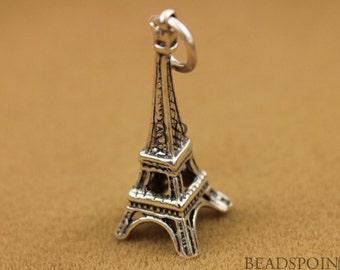 Paris france jewelry