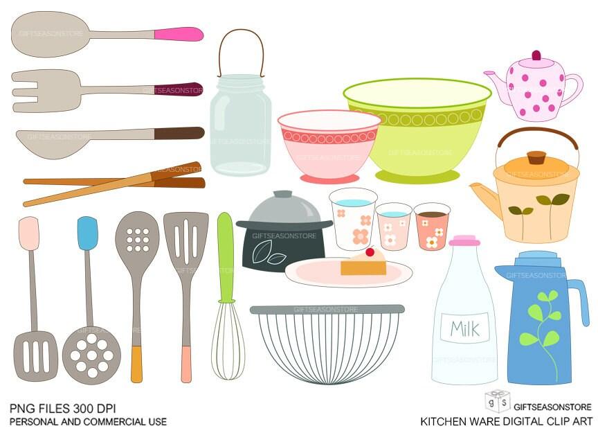 industrial kitchen clipart - photo #7