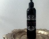 Black Seed Oil Lotion