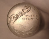 Kremola Dr. C.N. Berry Company Cosmetic Container