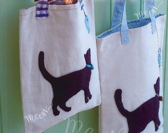 33 Craft Projects for Cat Lovers Craft Book (In Chinese)