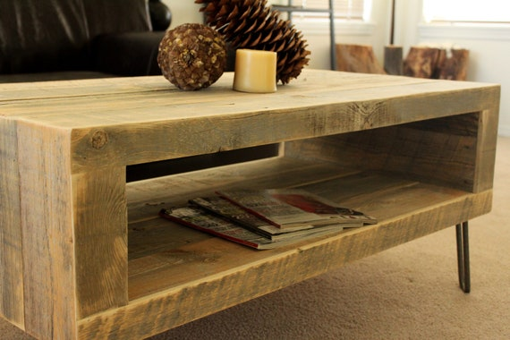 Reclaimed Wood Coffee Table Reclaimed Wood Furniture Sale