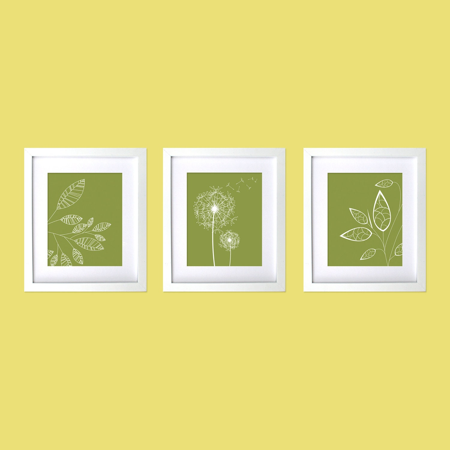 Popular items for modern wall decor on Etsy