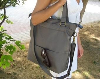Cross Shoulder Computer Bag 29