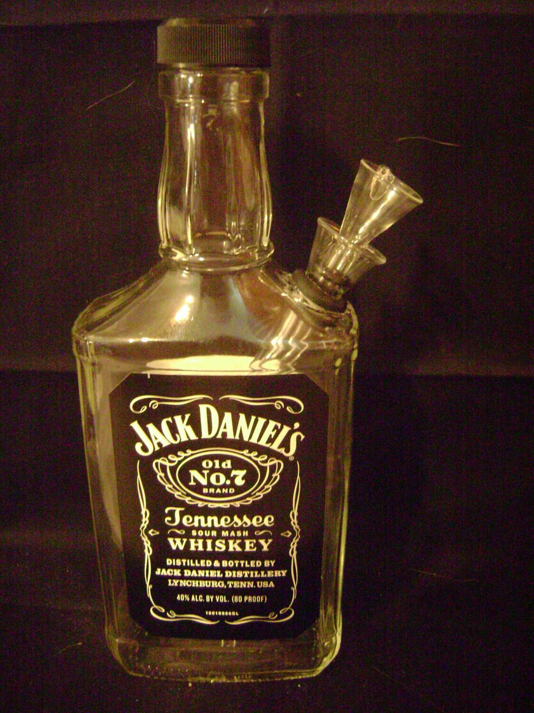 jack daniels half pint - photo #8